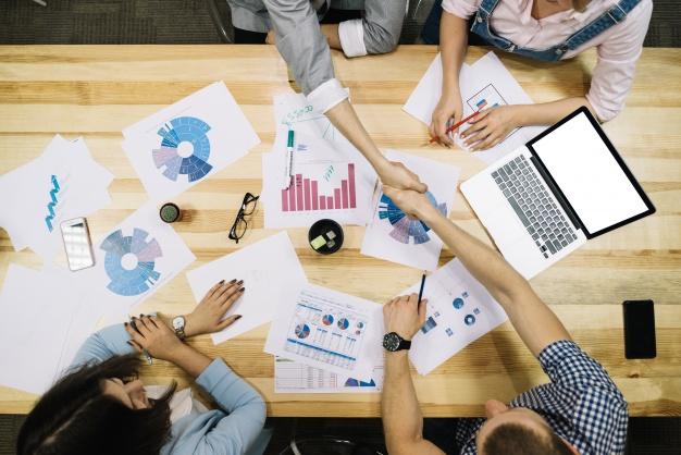 ระบบการเผยแพร่งานวิจัยและงานสร้างสรรค์สู่การใช้ประโยชน์